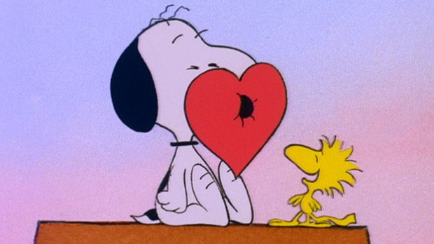 Be-my-valentine-charlie-brown