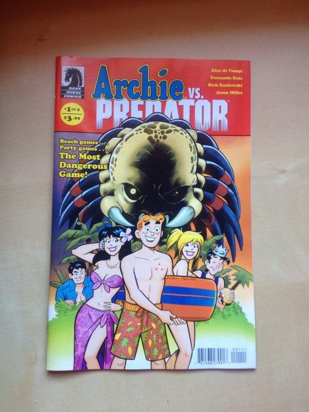 archie1-1