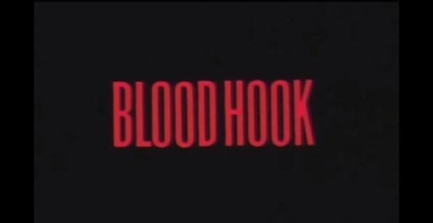 bloodhook