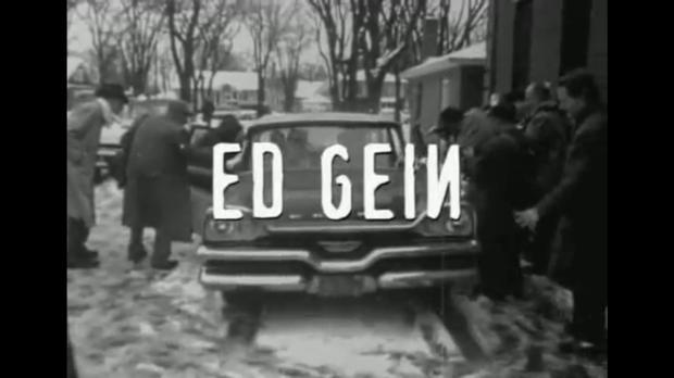 edgein