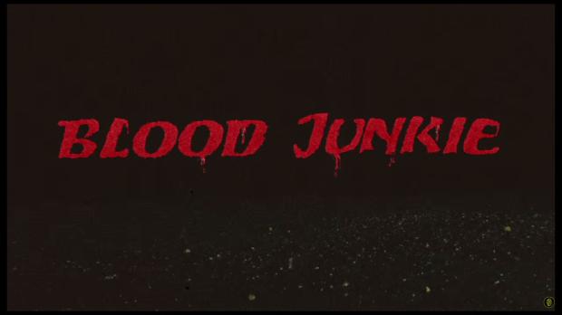bloodjunkie