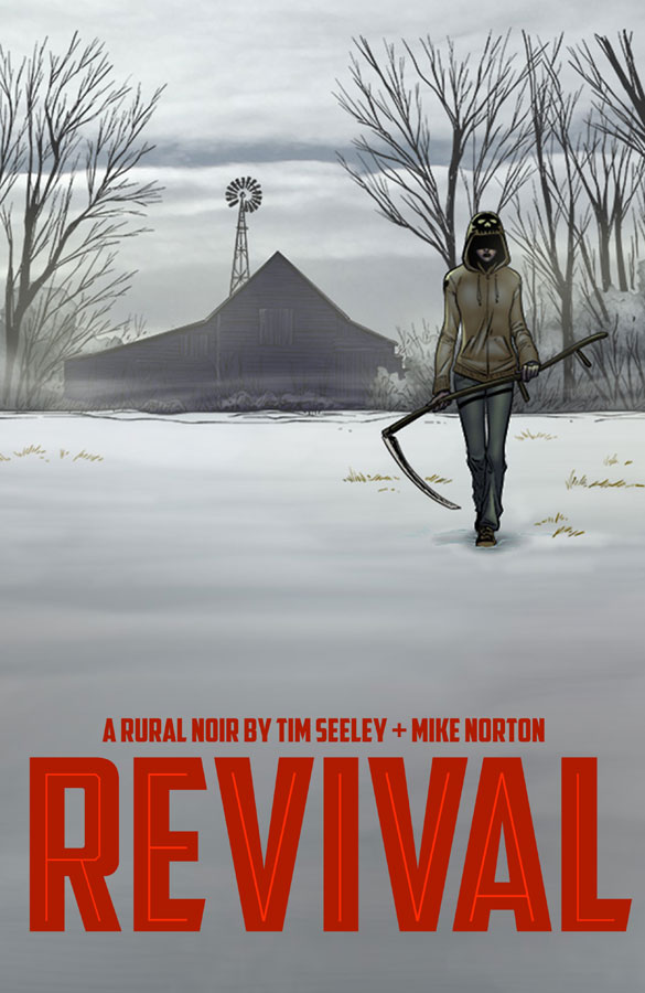 revival-vol1-web