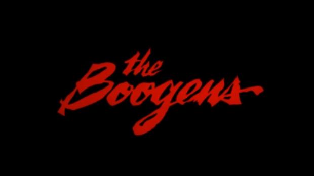 theboogens