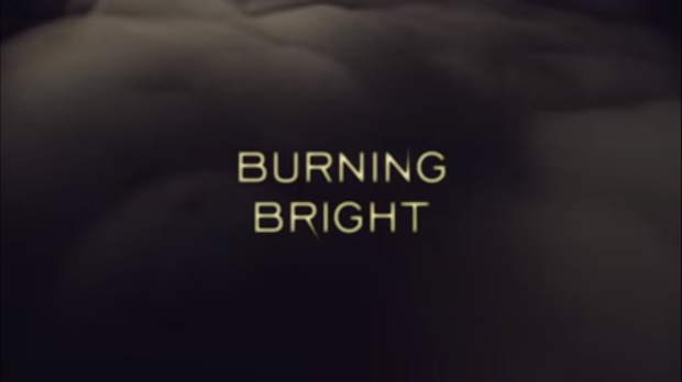 burningbright