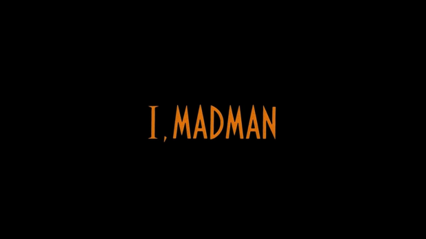 Imadman