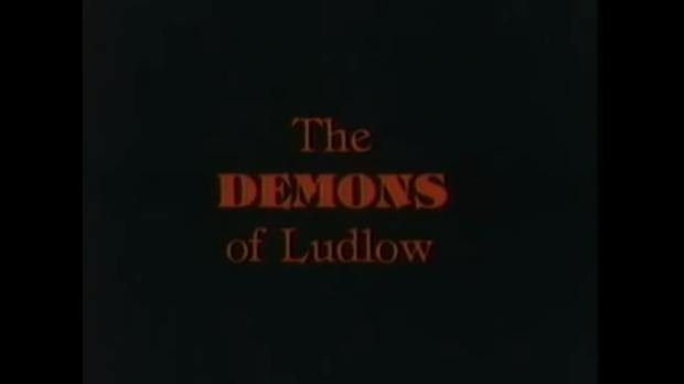 demonsof