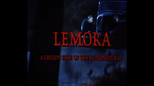 lemora