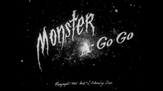 monsteragogo
