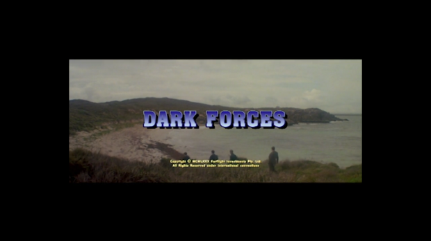 darkforces