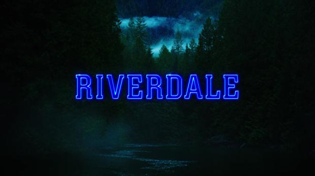 riverdale2
