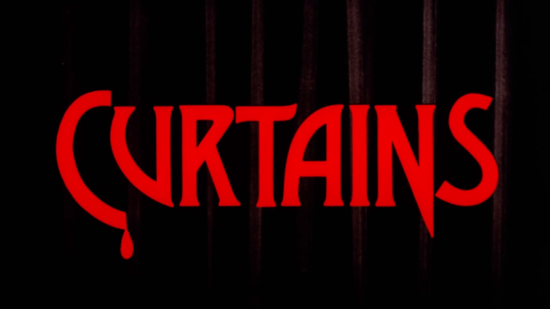 [Image: curtains.png]